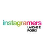 Instagramers Langhe e Roero